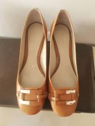 Sapato social Capodarte