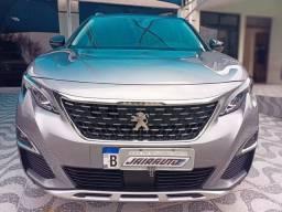Título do anúncio: PEUGEOT 3008 1.6 GRIFFE THP 16V GASOLINA 4P AUT