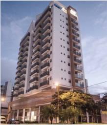Título do anúncio: Apartamento dois quartos, lazer completo, em Bento Ferreira, Vitória