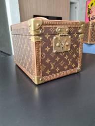 Boîte Flacons - Louis Vuitton