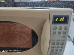 Microondas Consul Semi-novo