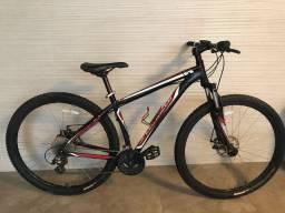 Bike Specialized Hardorock