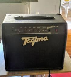 Caixa Tagima Black Fox 30