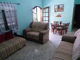 Casa ampla e confortavel para vc e sua  familia curtirem Cabo Frio