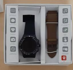 Smartwatch Seculus Sport
