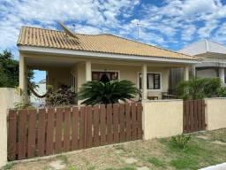 Casa no condominio Lagoa Azul Praia Seca