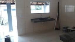 RC vendo casa com urgência em Canudos.
