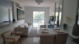 42 Apartamento no Jóquei Club 79m² com 03 quartos, Garanta já(TR6903)MKT