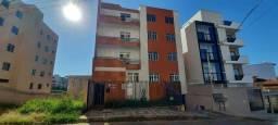 Título do anúncio: Apartamento para alugar com 3 dormitórios cod:13330