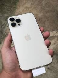 Iphone 12 pro max 256 gb NOVO