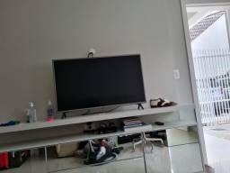 Título do anúncio: Vendo Smart TV LG 40 Polegadas