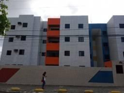 Título do anúncio: Apartamento nos Bancários com 3 quartos e garagem. Pronto para morar!!!