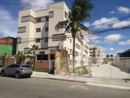 Título do anúncio: Oportunidade  de PRIMEIRO  aluguel no Teraluz Residence