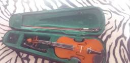 Violino Palatino