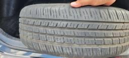 Título do anúncio: pneus 16 meia vida