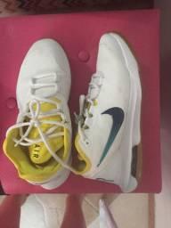 Tenis Nike Air Max Wildcard HC Feminino