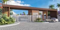 Aluga-se casa no condomínio Reserva Paraty