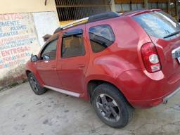 Duster 2012