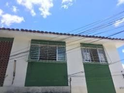 Apartamento na Iputinga, 2 quartos, perto da Caxangá