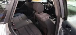 Audi a3 1.6 2000 GNV
