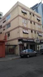 Apartamento 1 dormitório centro de Santa Maria/RS