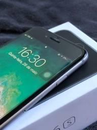 Iphone 6s 32g Original
