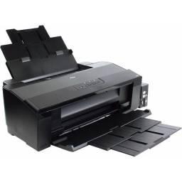 Impressora L1800 (Pouco USO)