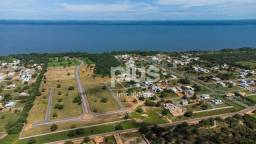 Lote Caribe Residence e Resort