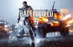 battlefield 4 pc codigo da origin