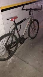 Bike monaco