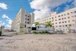 Apartamento para aluguel, 2 quartos, 1 suíte, 1 vaga, Dias Macedo - Fortaleza/CE