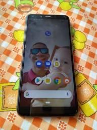 Xiaomi mi a2 64g 4 m ram