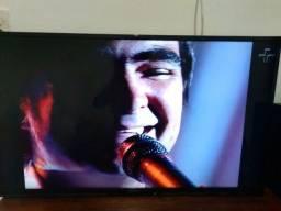 TV 37 LD