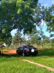 Corolla gli automático 2013/2014