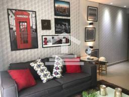 56 Apartamento 78m² com 03 quartos no Monte Castelo Adquira já! (TR8430) MKT