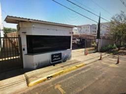 Apartamento VENDO/ TROCO