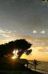 CASA À BEIRA MAR próximo de Fortaleza. SEMANA SANTA, TEMPORADA, CASAMENTOS