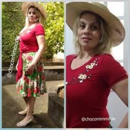 018f3e997 Roupas e calçados Femininos no Brasil - Página 50 | OLX