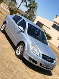 Vectra 2008 - 2008
