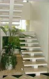 Escadas Planejadas