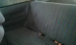 Vendo ou troco em carro mas novo zap 87981063836 - 1996