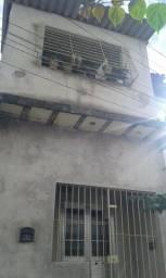 Casa duplex em marcos freire vendo ou troco( valor 60.000)