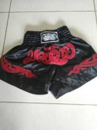 Short (Muay Thai)