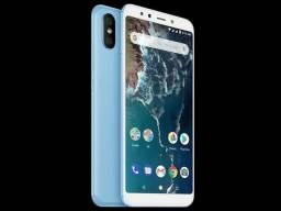Xiaomi A2 : Luan Imports