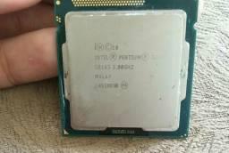 Pentium lga1155 3.0 ghz