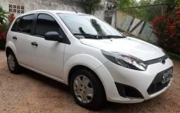 Fiesta 1.0 2012/2013 - 2012