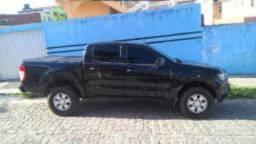 Ranger 2013/2014, Vendo ou Troco em Carro Sedan - Whats: 98791-1334 - 2013