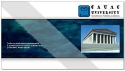 Assessoria Acadêmica, TCCs, Monografia entre outros