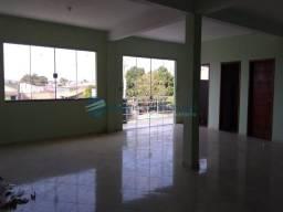 Loja comercial para alugar em João aranha, Paulínia cod:SL00121
