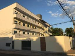 Alugo apartamento no centro da cidade, ao lado das faculdades UEMA e PITÁGORAS, *